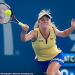 Elina Svitolina - Brisbane Tennis International 2015 -DSC_2479.jpg