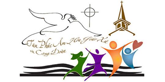 Năm Tân Phúc-Âm-hóa đời sống Giáo xứ và Cộng đoàn<br>Gợi ý mục vụ - Đề tài 1