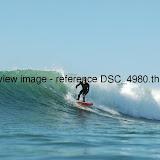DSC_4980.thumb.jpg
