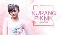 Lirik Lagu Kurang Piknik - Jihan Audy