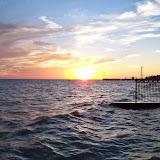 Key West Vacation - 116_5597.JPG