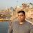 Ashish Gupta avatar image