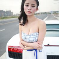 [XiuRen] 2013.10.09 NO.0027 易欣viya合集 0030.jpg