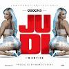 [music] Ogoons - JUDI- Prod by imakeitshine