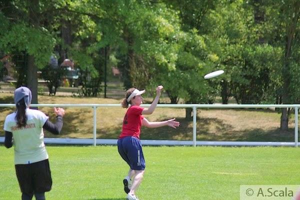 Coupe Féminine 2011 - IMG_0888.JPG