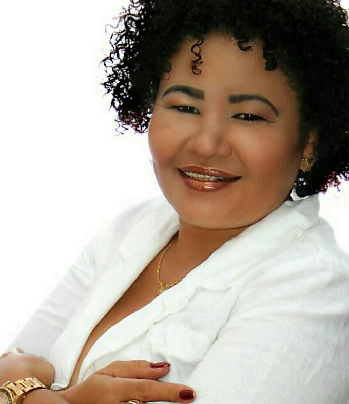 POLÍTICA: Christiane Cabral disputará o pleito eleitoral como pré-candidato a vereador pelo PSL; confira um pouco de sua história