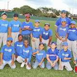 Apertura di wega nan di baseball little league - IMG_0899.JPG
