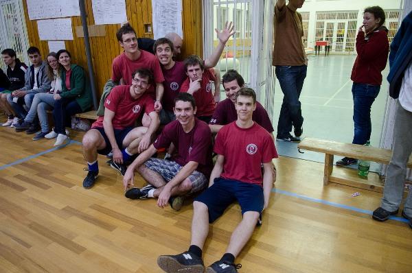 Fodbal_13_timy_004