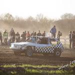 autocross-alphen-2015-015.jpg