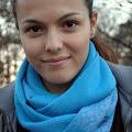 Madalina Alina Diaconu - photo