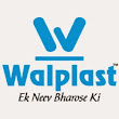 Walplast Products Pvt. Ltd.