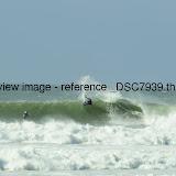 _DSC7939.thumb.jpg