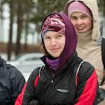 2014.03.15 Suurupi Elamusretk - AS20140315SUURUPI_013S.JPG