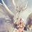 Ryuu Megami (Zoe)'s profile photo