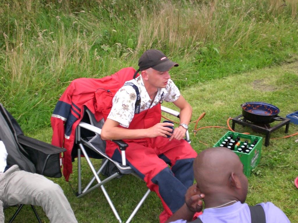 Zomerkamp Wilde Vaart 2008 - Friesland - CIMG0703.JPG