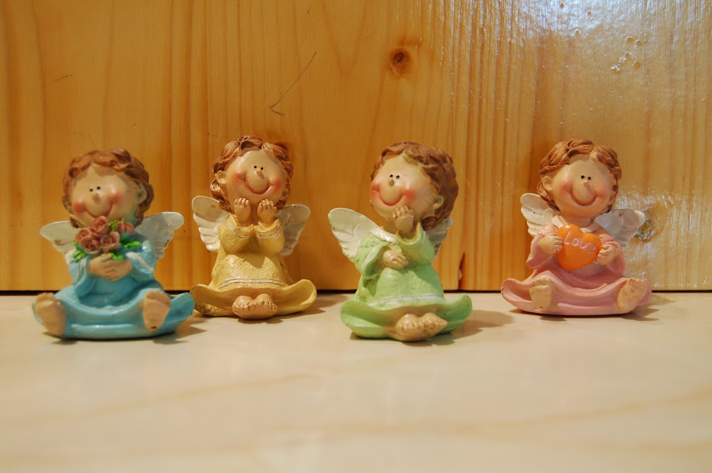 figurines-anges-afi (2).JPG