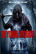 Beyond the Woods (2018) ()