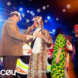 2016-03-12-Entrega-premis-carnaval-pioc-moscou-126.jpg