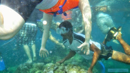 ngebolang-pulau-harapan-30-31-03-2014-pen-012