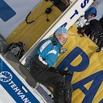 04.03.12 Eesti Ettevõtete Talimängud 2012 - 100m Suusasprint - AS2012MAR04FSTM_155S.JPG