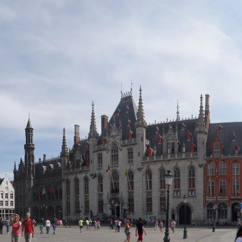 Day_1_Bruges_18.JPG