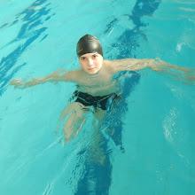 Výuka plavání, Velikonoční dílna v MŠ a ZŠ