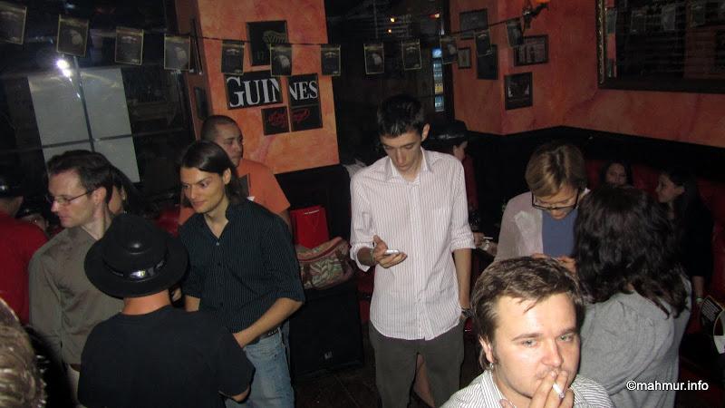 Arthur Guinness Day - IMG_7758.jpg