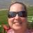 Aimee Restaneo avatar image