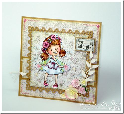 Isobel Fairy (1)