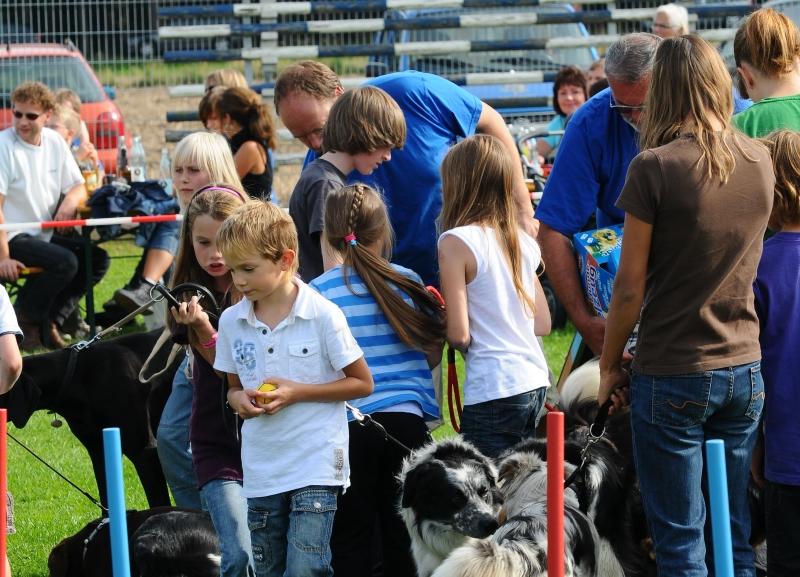20100914 Sommerfest - DSC_4548.JPG