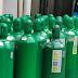 Assembleia Legislativa da PB aprova projeto que reduz ICMS sobre oxigênio