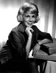 Bea Benaderet Net Worth, Income, Salary, Earnings, Biography, How much money make?
