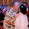 Rock and Roll Dansmarathon, danslessen en dansshows (245).JPG