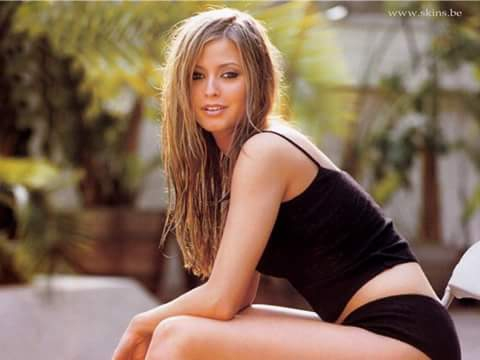 Holly Valance Dp Images for whatsapp Pinterest Facebook Instagram