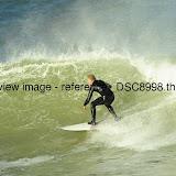 _DSC8998.thumb.jpg