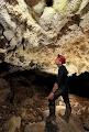 Helictites, Whiterock Cave | photo © Robbie Shone
