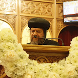 His Holiness Pope Tawadros II visit to St. Mark LA - _MG_0570.JPG