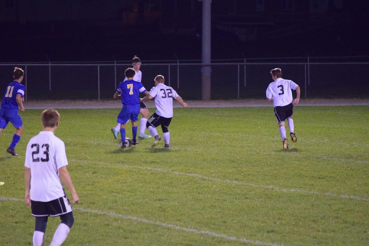 Boys Soccer Line Mountain vs. UDA (Rebecca Hoffman) - DSC_0286.JPG