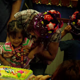 Jaidens Birthday Party - 115_7325.JPG