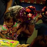 Jaidens Birthday Party - 115_7325.JPG