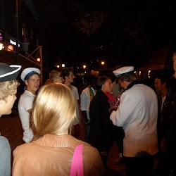 Openingsfeest 2012