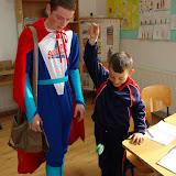 Premiere concurs TetraPak - proiect educational - 2009,2010,2011 - DSC04960.JPG