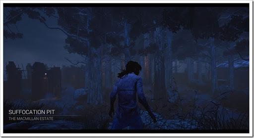 20160703095631 1 thumb%25255B2%25255D - 【夏のホラー】リアル鬼ごっこ!「Dead by Daylight」で殺人鬼から逃げ回れ!真夏の夜も爽快ホラーゲーム【Steam PC】