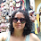 JOSENILDA MESQUITA's profile photo