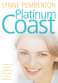 Platinum Coast By Lynne Pemberton