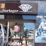Welpen - Zomerkamp 2016 Alkmaar - IMG_3731.JPG