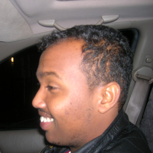 Abdi Yusuf Photo 26