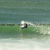 _DSC6160.thumb.jpg