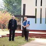 Ks. Józef Matyjek, SJ pisze z Polski, że żegna się z Mumbwa, Zambia po 13 latach - _DA32054c.jpg