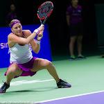 Petra Kvitova - 2015 WTA Finals -DSC_0992.jpg
